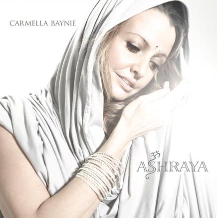Carmella Baynie - Ashraya